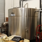 brewing-company_016