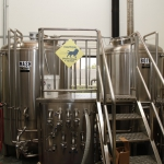 brewing-company_017