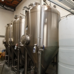 brewing-company_020