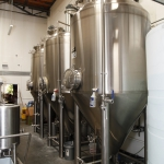 brewing-company_021