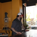 brewing-company_029