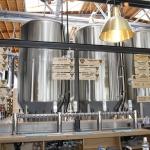 brewing_017