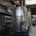 brewing_023