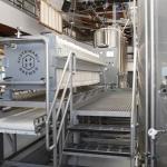 brewing_026