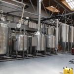 brewing_028