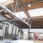 brewing_032
