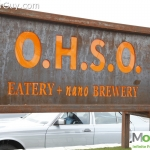 ohso-brewery_002