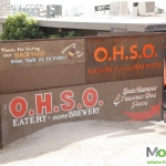 ohso-brewery_032
