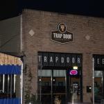 trap-door-brewing001