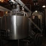 trap-door-brewing011