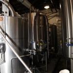 trap-door-brewing012