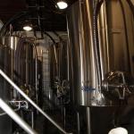 trap-door-brewing013