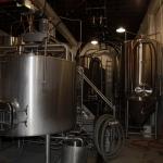 trap-door-brewing015