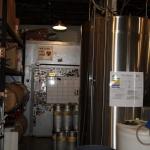 trap-door-brewing016