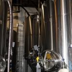 trap-door-brewing018