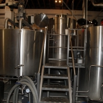 trap-door-brewing019