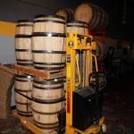 trap-door-brewing020