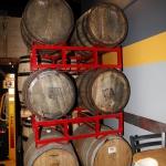 trap-door-brewing022