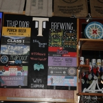 trap-door-brewing023