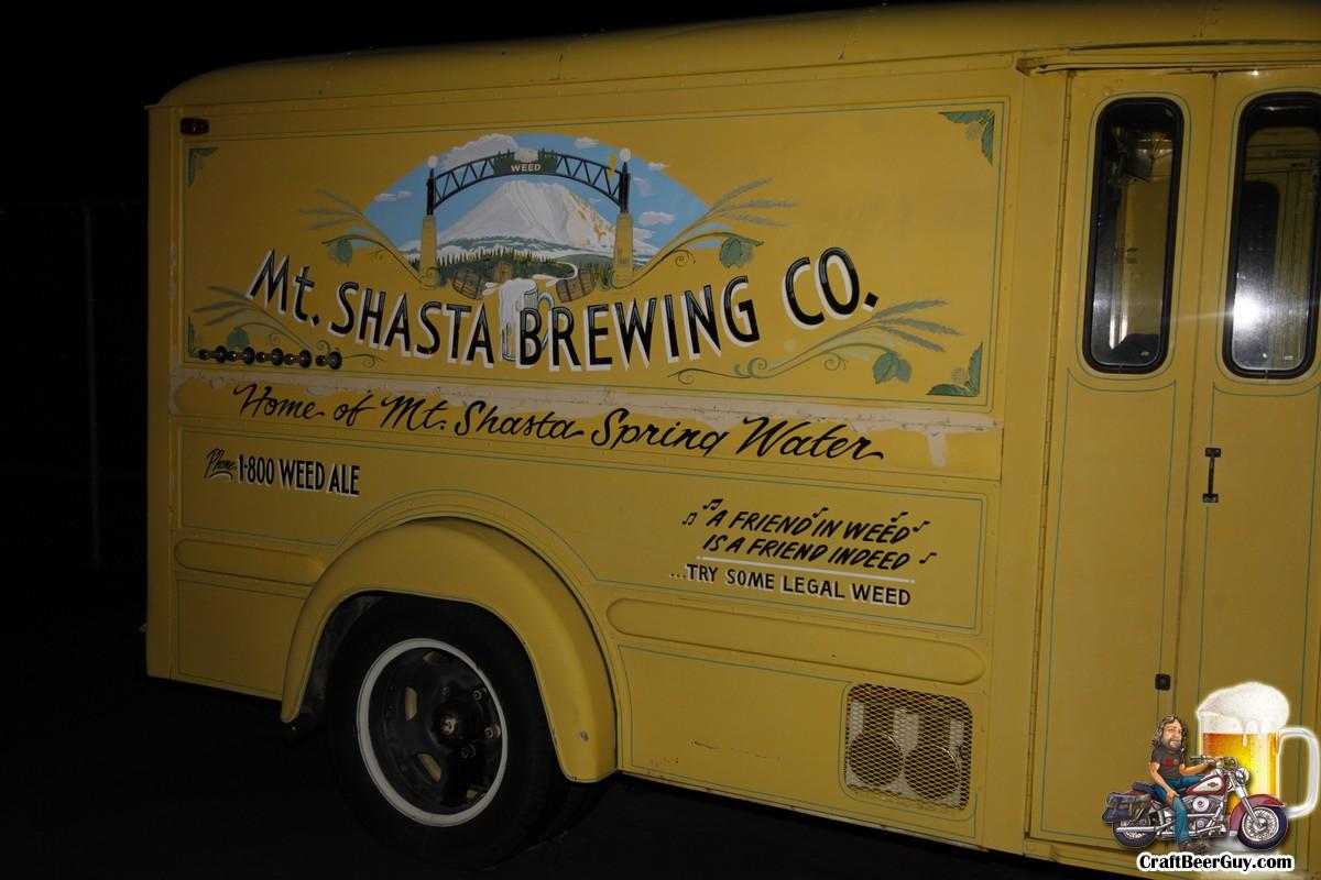 mt-shasta-brewing_008