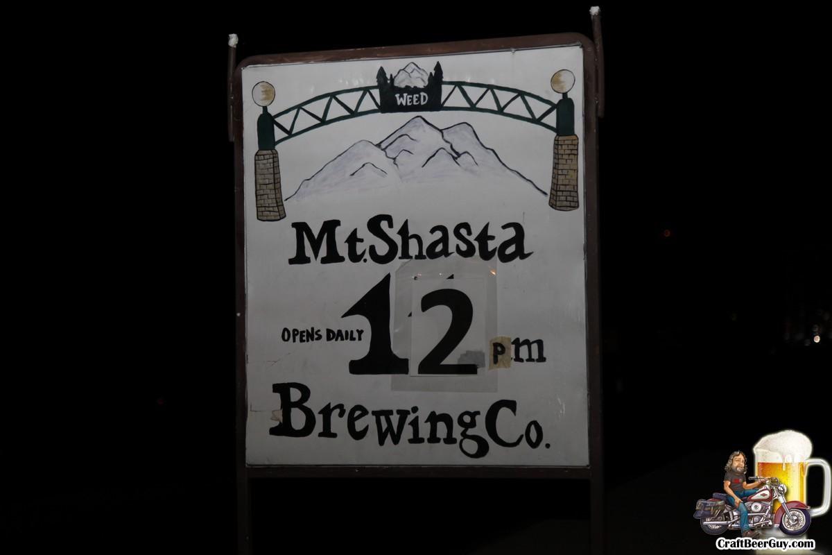 mt-shasta-brewing_014