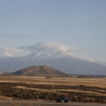 mt-shasta-brewing_003