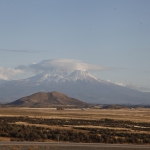 mt-shasta-brewing_004