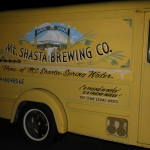 mt-shasta-brewing_008