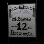 mt-shasta-brewing_014