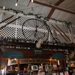 mt-shasta-brewing_016