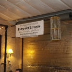 mt-shasta-brewing_021