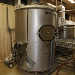 mt-shasta-brewing_025