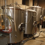 mt-shasta-brewing_028