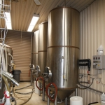 mt-shasta-brewing_029
