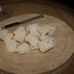 cheese-pairing_010