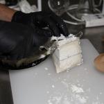 cheese-pairing_024
