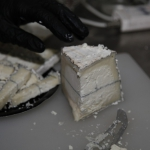 cheese-pairing_026