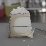 cheese-pairing_028