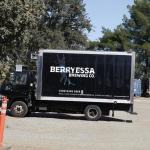 berryessa-brewing_004