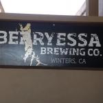 berryessa-brewing_006