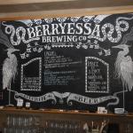berryessa-brewing_009