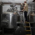 berryessa-brewing_015