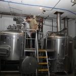 berryessa-brewing_017