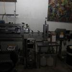 berryessa-brewing_018