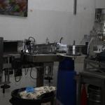 berryessa-brewing_019