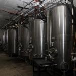 berryessa-brewing_020