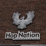 hop-nation-brewing_001