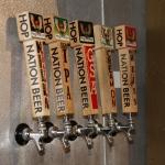 hop-nation-brewing_003