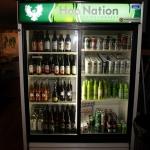 hop-nation-brewing_020