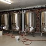 hop-nation-brewing_023